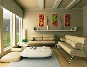 home office designs living room color schemes With living room designs and colors