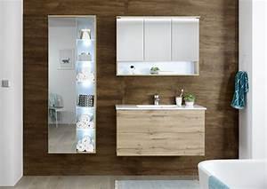 Badezimmer Set Günstig : badm bel best 3 tlg badezimmer set badm bel set ~ Watch28wear.com Haus und Dekorationen
