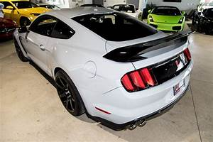 Used 2017 Ford Mustang Shelby GT350R For Sale ($59,900) | Marino Performance Motors Stock #525860