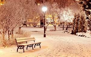 Freezing Beauty of Winter Season Wallpapers HD ...