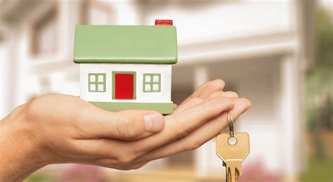 Your home isn't just your biggest investment. Get the best homeowners insurance - Risk Sure Insurance Broker