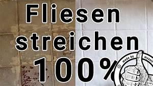 Alte Fliesen Nachkaufen Münster : alte fliesen streichen lackieren versch nern fliesenlack ~ A.2002-acura-tl-radio.info Haus und Dekorationen