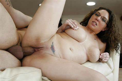 Curly Mature Roleplay Porn