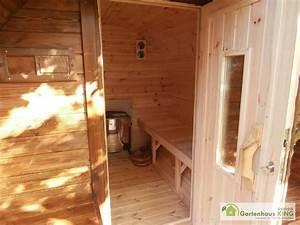 Holzfarbe Innen Weiß : gartenhaus von innen streichen welche with gartenhaus von innen streichen stunning wenn sie ~ Orissabook.com Haus und Dekorationen
