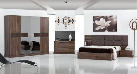 magasin de chambre a coucher adulte meuble chambre a coucher conforama meuble chambre a