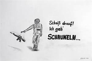 Ich Gehe Schaukeln : gesellschaft zellmi ~ A.2002-acura-tl-radio.info Haus und Dekorationen