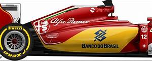 Alfa Romeo F1 : alfa romeo diventa sponsor del team sauber e torna in formula 1 nel 2018 motorbox ~ Medecine-chirurgie-esthetiques.com Avis de Voitures