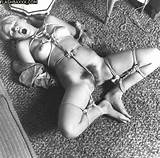Spanish vintage bondage porn sex