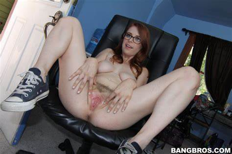 Kinky Penny Pax Smashed Fresh Penny Pax Let Her Gaping Booty Smashed By A Huge