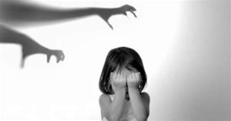 Traumas da infância podem estar ligados à ansiedade em ...