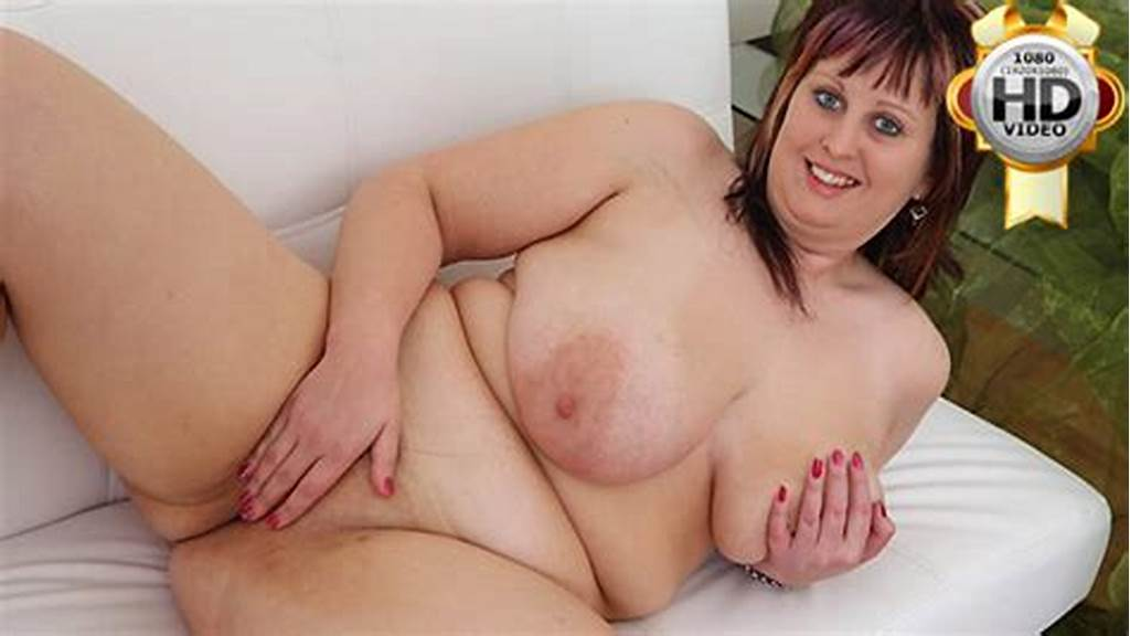 #Real #Hot #Solo #Show #From #Stacked #Young #Fatty #Vickie #Our