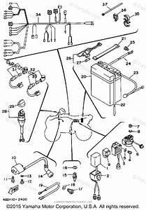 94 Timberwolf Wiring Diagram