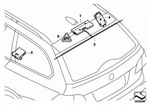 Bmw E91 Wiring Diagram