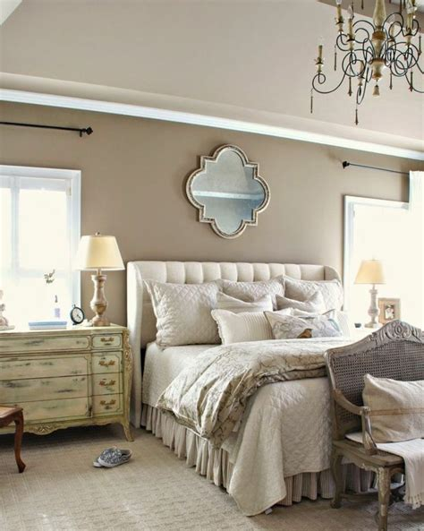 photo chambre adulte dcoration chambre adulte 38 deco chambre adulte gris