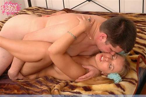 Fucks A Massage Lesson From Lezzy Instructor #Old #Tricky #Daddy