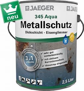 Jäger Aqua Fliesenlack : jaeger aqua metallschutz ~ Watch28wear.com Haus und Dekorationen