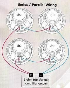 Daisy Chain Wiring Diagram Analog
