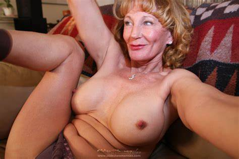Ladies Blondes Fellatio Mothers Old And Flawless Actress Dolly Posed On Amateurs