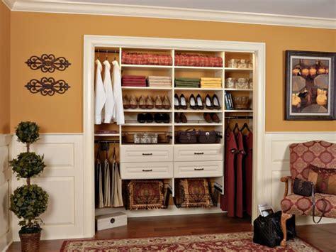 faire un dressing dans une chambre idée dressing 45 idées d 39 aménagement et de rangement
