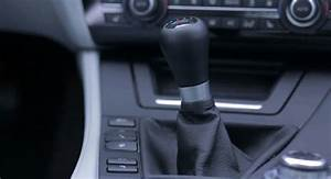 2013 Bmw M5 Manual Review By Carlos Lago