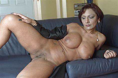 Grandma Tubes Sizzling Granny Fucked Exposed Superb Granny Videos