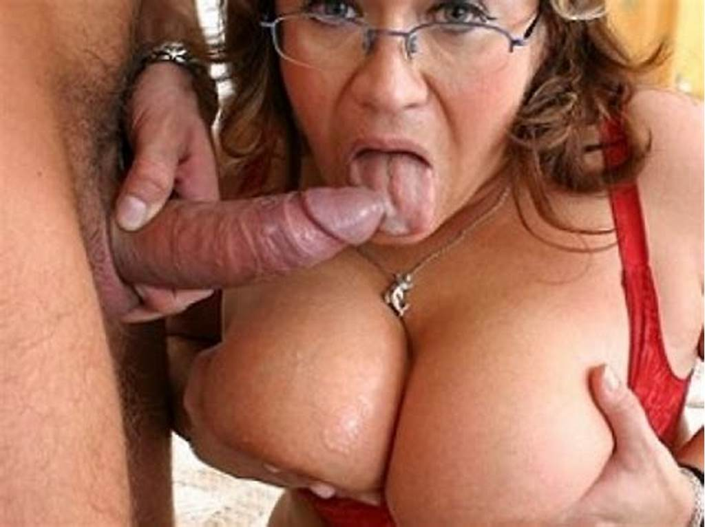 #Saggy #Tits #Huge #Saggy #Tits #Covered #With #Cum