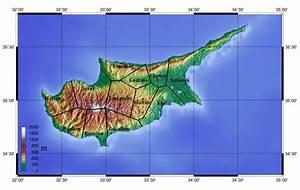 History Timeline Template Free Ten City Kingdoms Of Cyprus Wikipedia