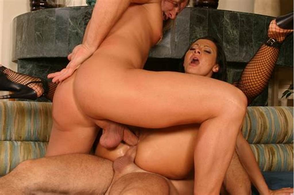 #Group #Sex #Fun #With #Sandra #Romain #And #Angelica #Lane