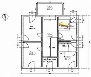 Was Kostet Ein Fingerhaus : fingerhaus bravur 401 in m nchen november 2011 ~ Markanthonyermac.com Haus und Dekorationen