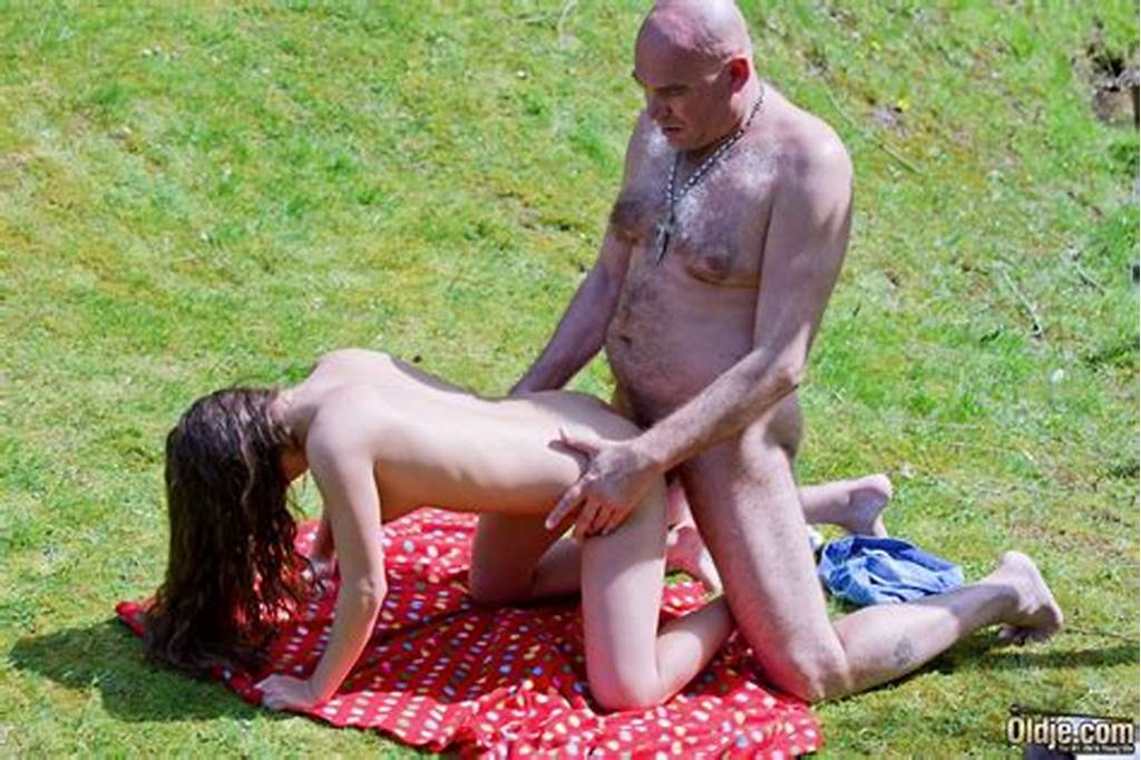 #Young #Teen #Girls #Fucked #Doggy #Style #By #Older #Men #Oldje