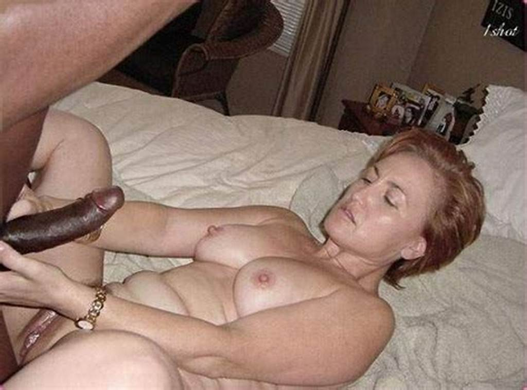 #Homemade #Wife #Fuck #Interracial