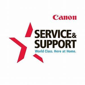 Amazon Com   Canon Faxphone L100  5258b001  Multifunction