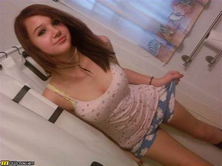 No Photos Nude Teen