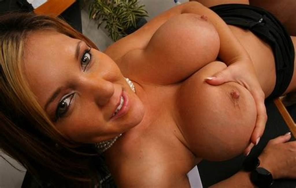 #Hot #Milf #With #Perfect #Tits