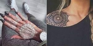 Henna Tattoo Schablonen : 100 henna tattoo schablone vorlage 8 henna ebay henna tattoo schablonen kleiderkreisel de ~ Frokenaadalensverden.com Haus und Dekorationen