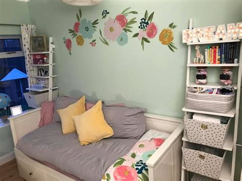 Choose from contactless same day delivery, drive up and more. #floralfields #target #cloudisland   Target baby nursery, Target nursery girl, Baby girl room