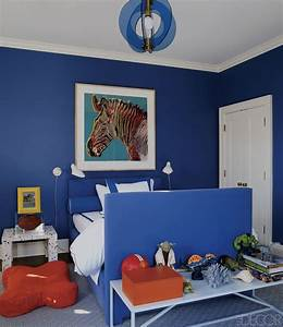 10 boys bedroom ideas that your little guy will adore With design ideas for boys bedroom