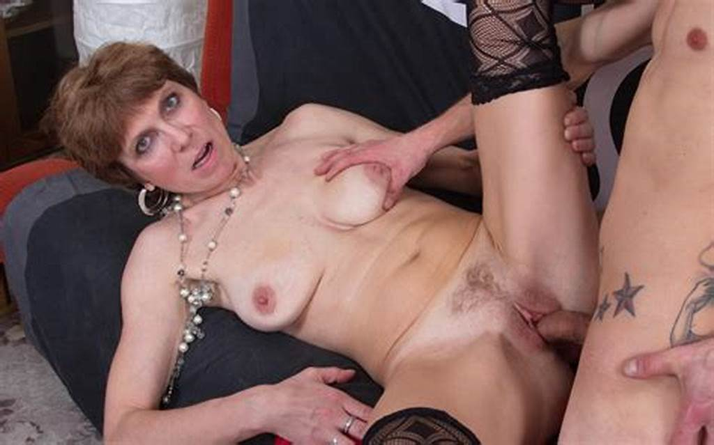 #Leah #A #65 #Old #Nice #Fucked #Grandmother #Fucked #Hard #In #Her
