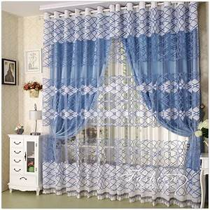 Window seat ideas home decor uk cushions idolza for Amazing window curtain design ideas