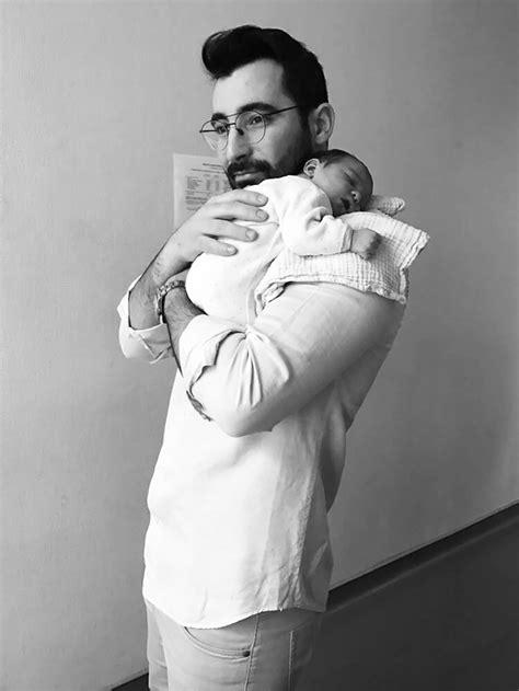 Tante frieda war im krankenhaus. The day that... Mathilda was born - Mummy Mag
