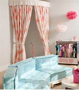 Diy Bedroom Decor Ideas Diy Girls Bedroom Ideas Diy Room Decor Ideas Diy Bedroom Decorating Ideas On A Budget Diy Home Decorating Small Bedroom Decorating Ideas On A Budget Easy DIY Bedroom Decor Diy Bedroom Decorations Cute Diy Bedroom Decorating