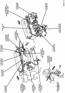 Jeep Yj Starter Wiring Harness Diagram : need the wiring diagram and pictures for the alternator ~ A.2002-acura-tl-radio.info Haus und Dekorationen