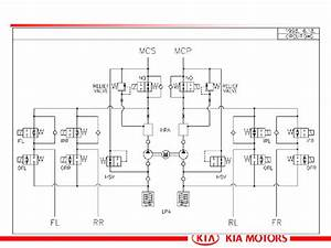 Kia Carens Misc  Document Electric Wiring Diagram Pdf