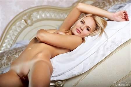 Met Models Blond Nude Best Teens Nudes