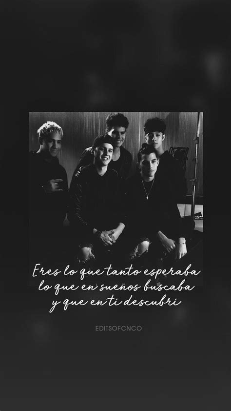 Aut iveniam viam aut faciam (i shall either find a way or make one). Pin by Kami Lopez on CNCO ️   Latin music, Wallpaper quotes