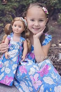 Dolly Molly Top  Dress  U0026 Maxi