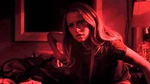 Film Dans Le Noir : dans le noir movie photos ~ Dailycaller-alerts.com Idées de Décoration