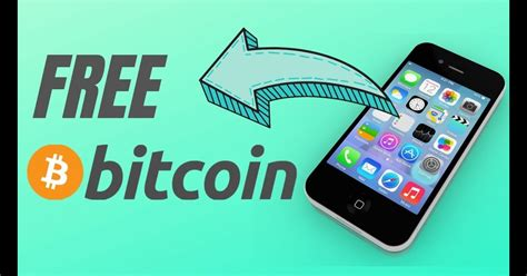 List of places you can buy bitcoins. Free Bitcoin Legit Apps | How To Get Your Bitcoin Diamond