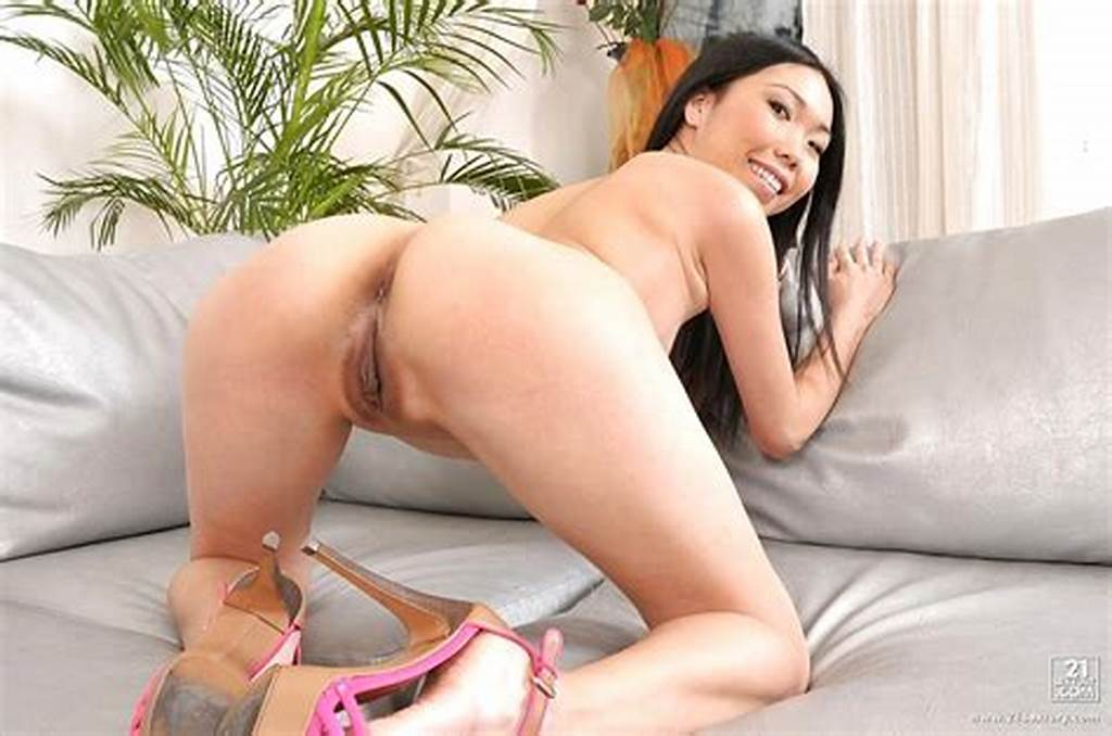#Gape #Land #Yiki #Lovest #Shaved #Vr #Sex #Sex #Hd #Pics
