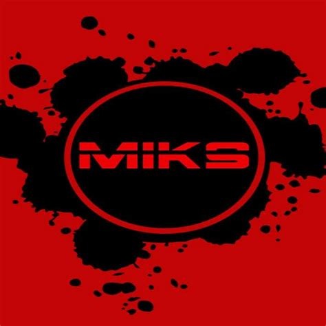 Miks - YouTube